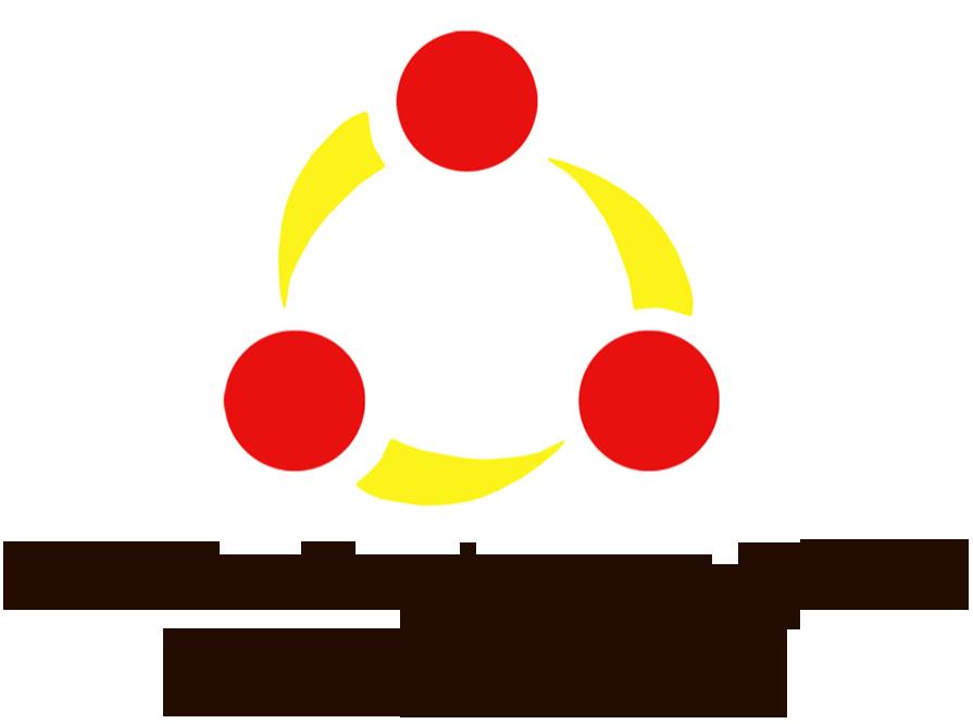 Logo Asociación Aragonesa de Psicopedagogía