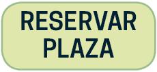 Reserva plaza