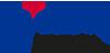 Logo CESTE