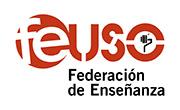 Logo FEUSO