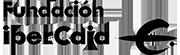 Logo Ibercaja Obra Social