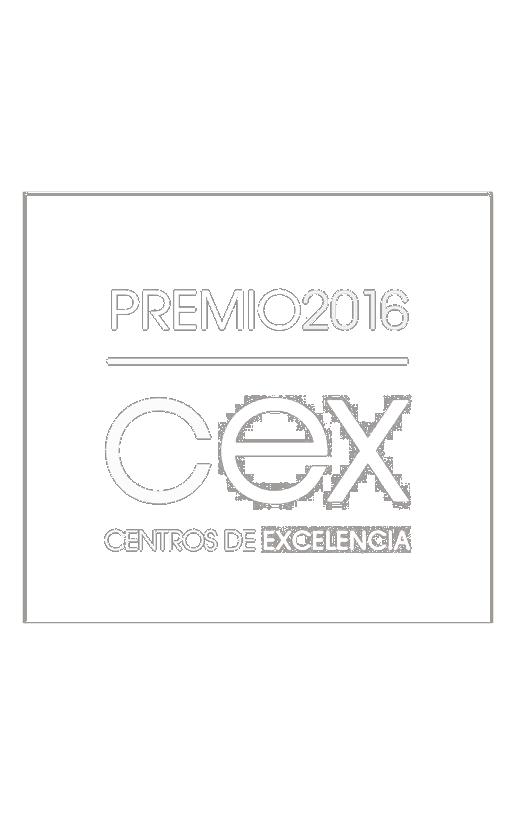 CEX 2016