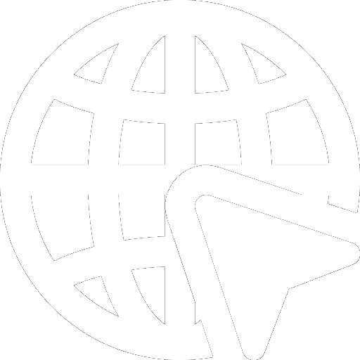 www.grupopiquer.com